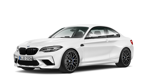 the new bmw m2 competition sytner high wycombe bmw. Black Bedroom Furniture Sets. Home Design Ideas