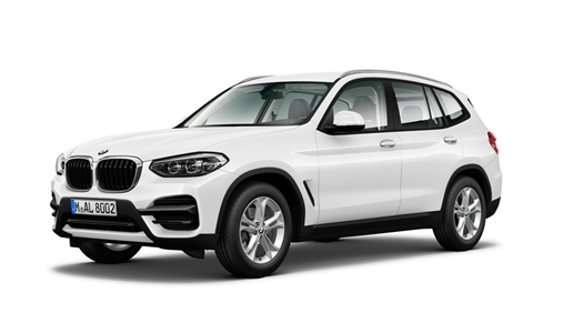 the new bmw x3 listers bmw. Black Bedroom Furniture Sets. Home Design Ideas