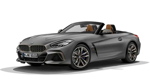 bmw finance and lease offers peter vardy bmw. Black Bedroom Furniture Sets. Home Design Ideas