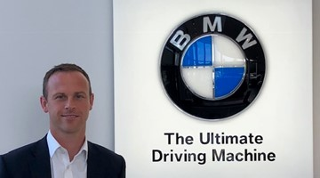 About Your Local BMW Retailer | Chandlers Hailsham BMW