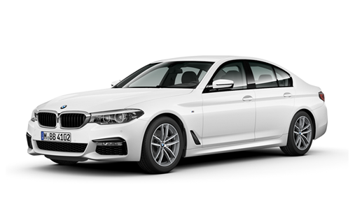 bmw 5 series saloon stephen james enfield bmw. Black Bedroom Furniture Sets. Home Design Ideas