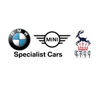 About Your Local BMW Retailer | Specialist Cars