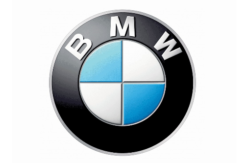 A WIDE SELECTION OF VEHICLES AVAILABLE FOR IMMEDIATE DELIVERY AT SYTNER BMW. VISIT SYTNER.CO.UK/BMW TO FIND OUT MORE.