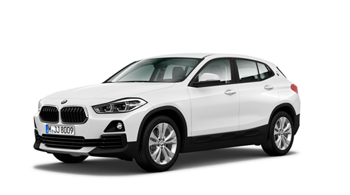 Bmw Connecteddrive Activation : the first ever bmw x2 sytner swansea bmw ~ Nature-et-papiers.com Idées de Décoration