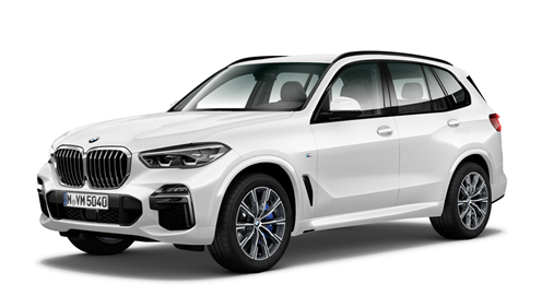 Bmw Finance And Lease Offers Bavarian Bmw