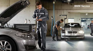 bmw servicing mots repairs specialist cars. Black Bedroom Furniture Sets. Home Design Ideas