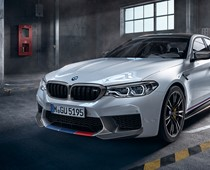 About Your Local BMW Retailer | Chandlers Brighton