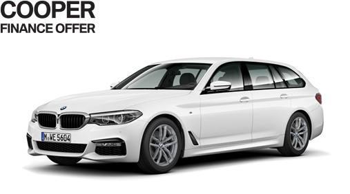 BMW 335d xDrive M Sport Shadow Edition