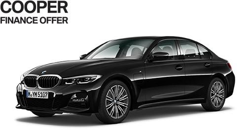 BMW Select Representative Example  840d xDrive Convertible