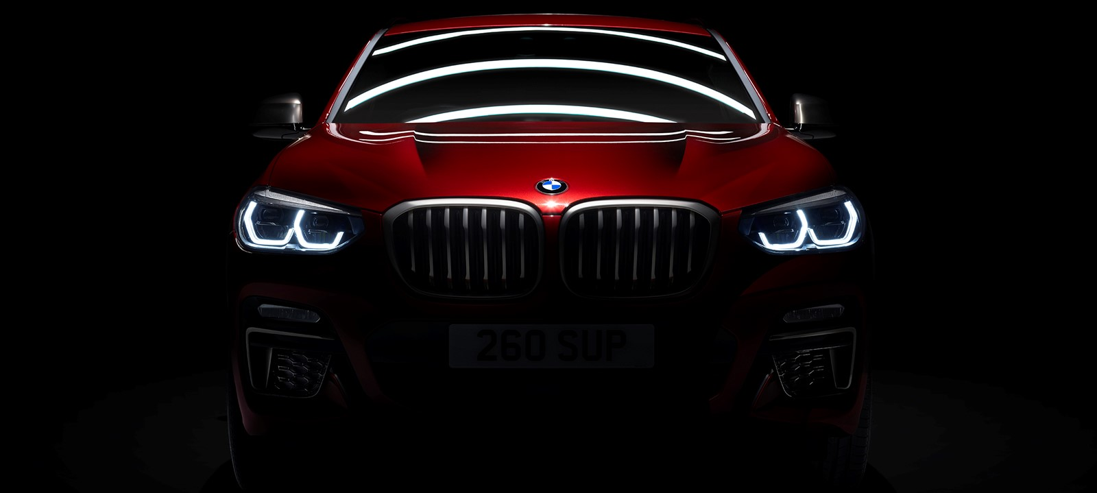 bmw x4 2018 stephen james enfield bmw. Black Bedroom Furniture Sets. Home Design Ideas