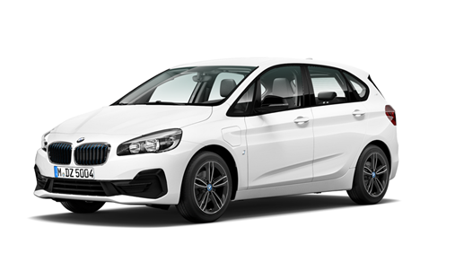 BMW 225xe PHEV Sport Active Tourer