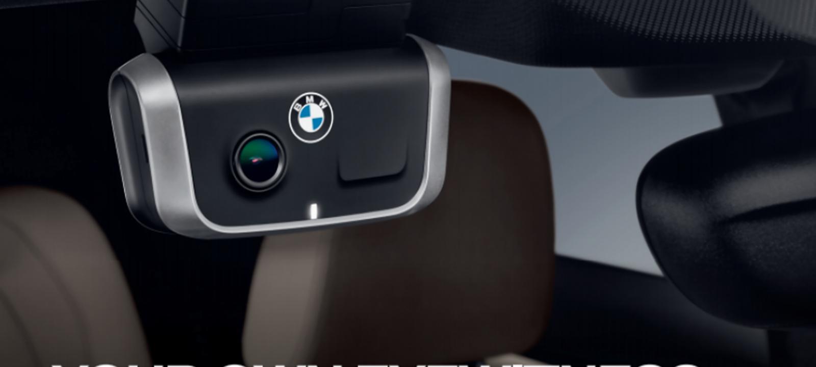 bmw advanced car eye 2 0 475 fitted. Black Bedroom Furniture Sets. Home Design Ideas