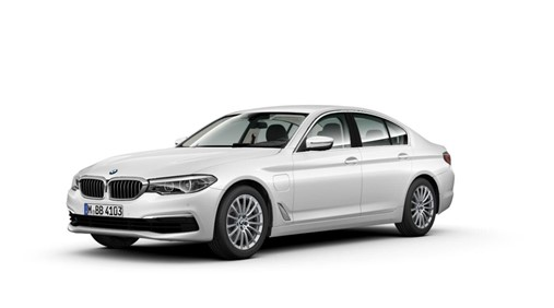 BMW Finance and Lease Offers | Eastern BMW