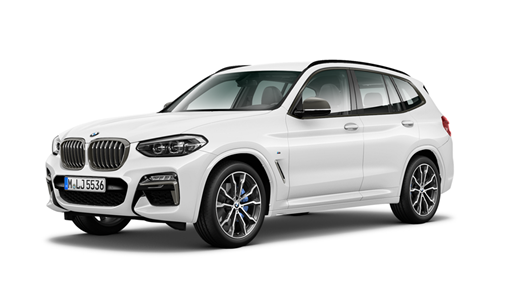 the new bmw x3 westerly barnstaple bmw. Black Bedroom Furniture Sets. Home Design Ideas