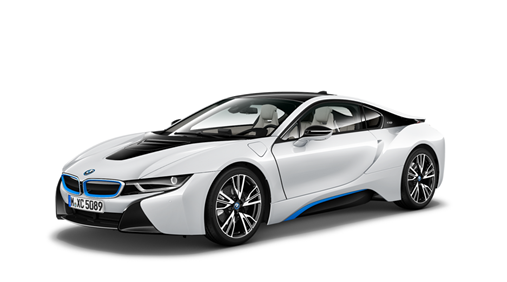 bmw i8 coupe stephen james enfield bmw. Black Bedroom Furniture Sets. Home Design Ideas