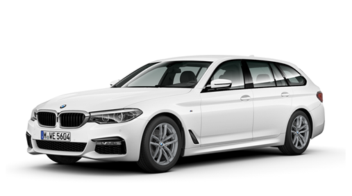 Bmw Finance And Lease Offers Specialist Cars Bmw