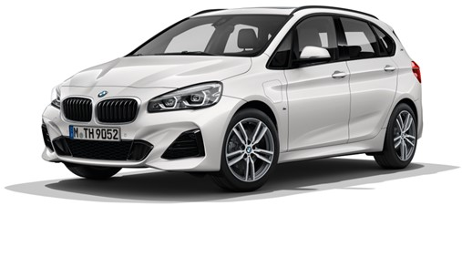 BMW 225xe PHEV M Sport iPerformance Active Tourer