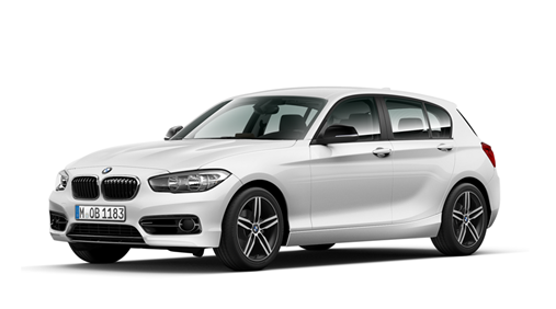 Bmw Finance And Lease Offers Ocean Group Bmw