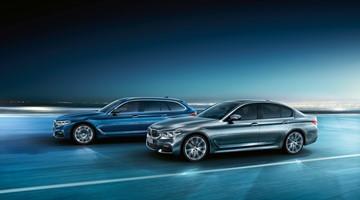 BMW AdBlue®
