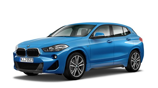bmw finance and lease offers specialist cars bmw. Black Bedroom Furniture Sets. Home Design Ideas