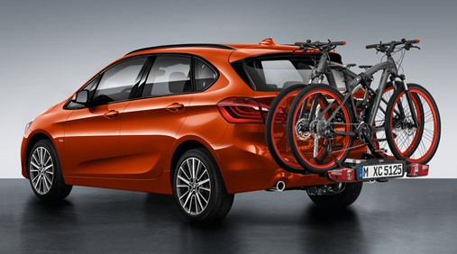 bmw 2 series active tourer stephen james enfield bmw. Black Bedroom Furniture Sets. Home Design Ideas