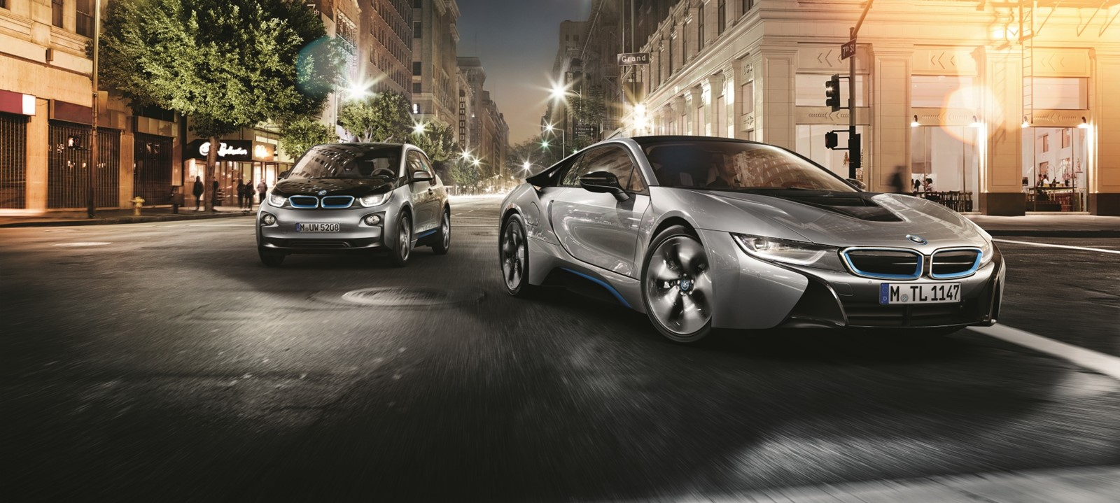 Bmwi Repairs Blue Bell Bmw